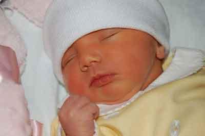 پیشگیری از زردی نوزاد,علت زردی نوزاد